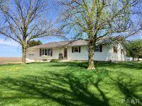 Home for sale: 4902 Delavan Rd., Delavan, IL 61734