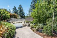 Home for sale: 170 Gabarda Way, Portola Valley, CA 94028