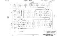 Home for sale: Santa Clara St., California City, CA 93505