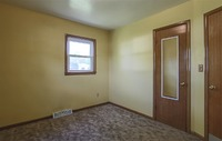 Home for sale: 510 1st, Washburn, IA 50702