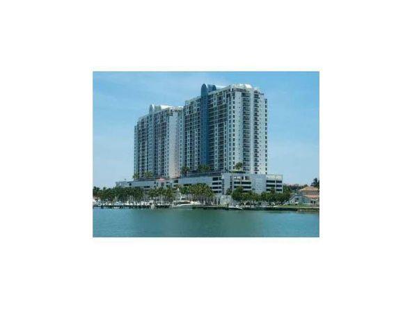 Miami Beach, FL 33139 Photo 7