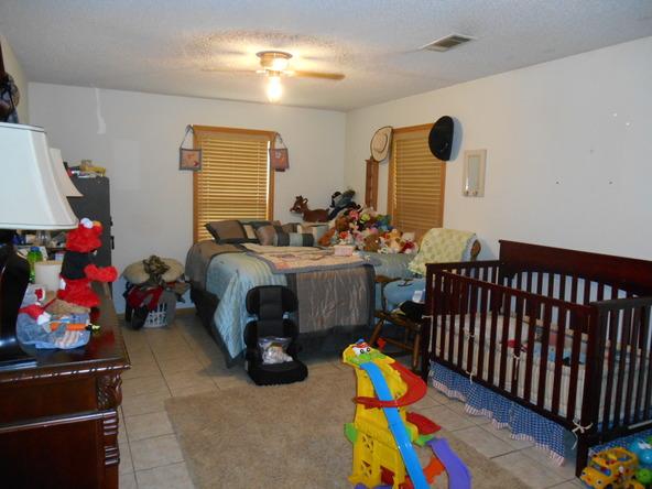 11540 Hwy. 348n, Mountainburg, AR 72946 Photo 20