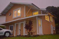 Home for sale: 45-3389 Kukui St., Honokaa, HI 96727