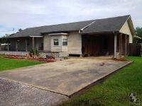Home for sale: 417 St. Ann, Raceland, LA 70394