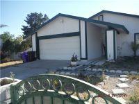 Home for sale: 2896 N. Sandalwood, Rialto, CA 92377