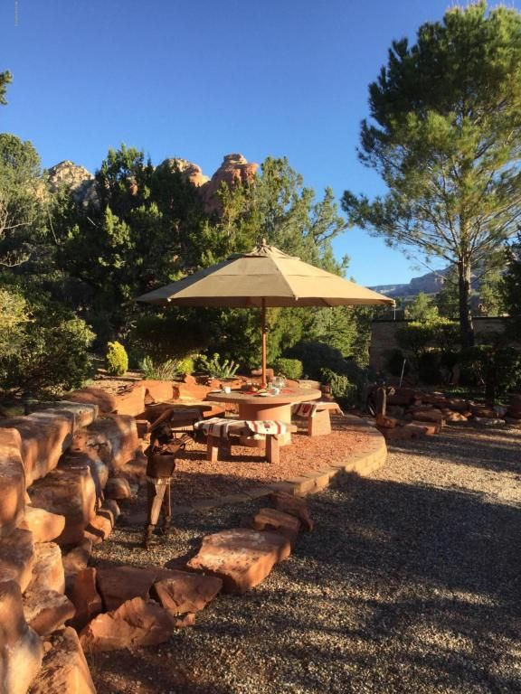 245 Eagle Dancer Rd., Sedona, AZ 86336 Photo 6