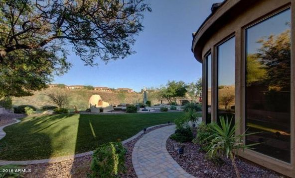 42507 N. Cross Timbers Ct., Anthem, AZ 85086 Photo 9