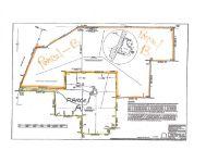 Home for sale: 10988 Celeste Rd., Saraland, AL 36571
