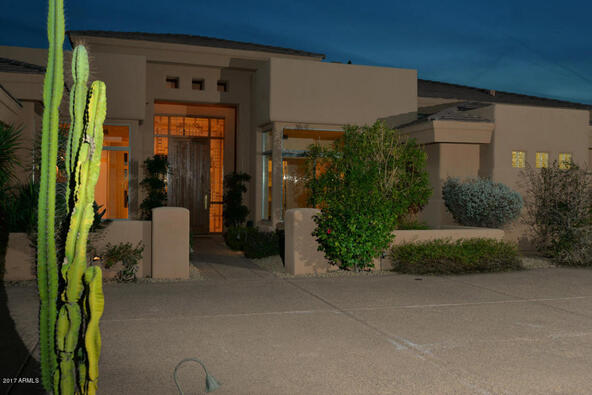 11929 E. Larkspur Dr., Scottsdale, AZ 85259 Photo 15