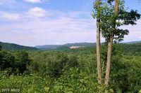 Home for sale: 9837 Vance David Ln. Lane, Mill Creek, PA 17060
