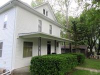 Home for sale: 1012 Bethel, University Park, IA 52595