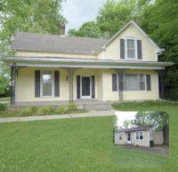 Home for sale: 109 Snapp St., Mount Washington, KY 40047
