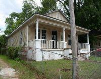 Home for sale: 4110 2nd Avenue, Columbus, GA 31904