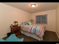 Home for sale: 61 E. Bella Monte Dr., Draper, UT 84020
