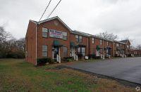Home for sale: 841 Wren, Goodlettsville, TN 37072
