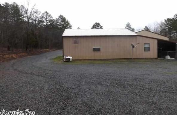 1055 Sunny Slope Rd., Greers Ferry, AR 72067 Photo 9