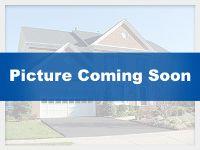 Home for sale: Deertrail, Tehachapi, CA 93561