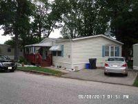 Home for sale: 2528 Tilton Rd., Egg Harbor Township, NJ 08234
