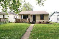 Home for sale: 165 North Monroe Avenue, Bradley, IL 60915