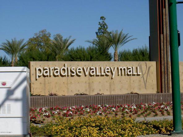 12222 N. Paradise Village Parkway S., Phoenix, AZ 85032 Photo 28