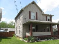 Home for sale: 265 Orchard St., Marion, OH 43302