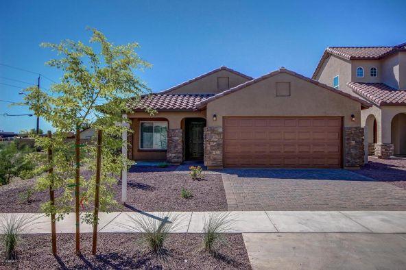 18208 N. Clemmer Ln., Phoenix, AZ 85022 Photo 2