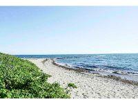Home for sale: 47 Stanton Ave., Narragansett, RI 02882