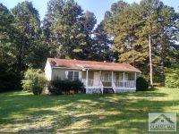 Home for sale: 1407 S.E. Atlanta Hwy., Winder, GA 30680