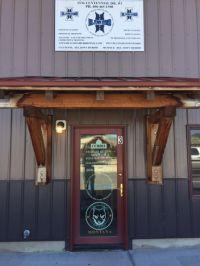 Home for sale: 3536 Centennial Dr. Unit #3, Helena, MT 59601