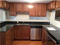 Home for sale: Ann Ave. Unit 1, Rehoboth Beach, DE 19971