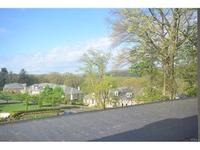 Home for sale: 75 Montebello Rd., Montebello, NY 10901