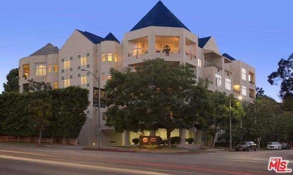 10351 Wilshire Blvd., Los Angeles, CA 90024 Photo 1