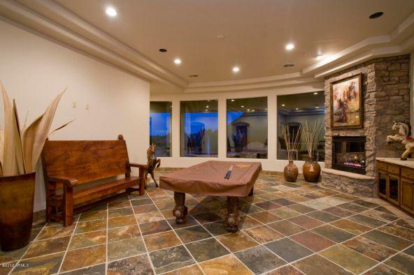 11424 E. Sand Hills Rd., Scottsdale, AZ 85255 Photo 17