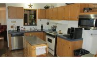 Home for sale: 37 Stonebrook Cir., Blairsville, GA 30512