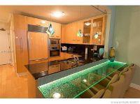 Home for sale: 6799 Collins Ave. # 210, Miami Beach, FL 33141