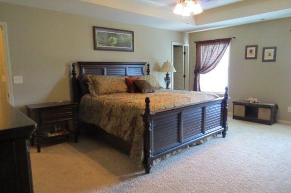 2418 Ridgewood Dr., Phenix City, AL 36870 Photo 9