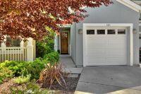 Home for sale: 120 Creekside Village Dr., Los Gatos, CA 95032
