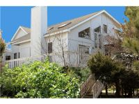 Home for sale: 39645 Sea del Dr., Bethany Beach, DE 19930