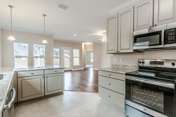 208 Divot Loop, Fairhope, AL 36532 Photo 9