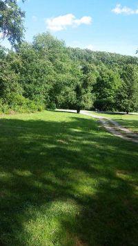 Home for sale: 504 Buckeye Hollow Rd., Princeton, WV 24739