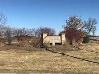 Home for sale: W388n8327 Prairie Hollow Dr., Merton, WI 53056