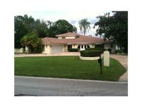 Home for sale: 18129 Crawley Rd., Odessa, FL 33556