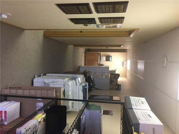 322 N. Bloomington Unit #A & B, Lowell, AR 72745 Photo 10