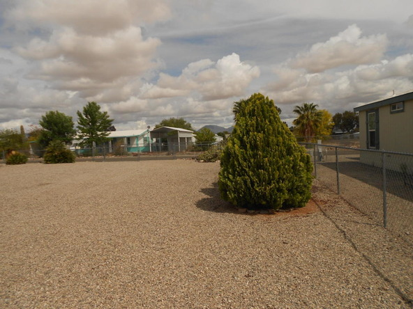 66890 Prose Ln., Salome, AZ 85348 Photo 45