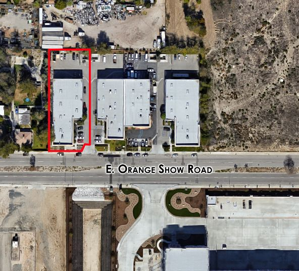 378 E. Orange Show Rd., San Bernardino, CA 92408 Photo 2