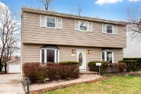 Home for sale: 318 Elm St., Glen Ellyn, IL 60137