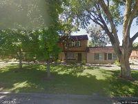 Home for sale: Parkhaven, San Jose, CA 95132