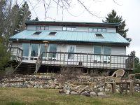 Home for sale: 433 Davis Rd., Sagle, ID 83860
