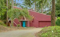 Home for sale: 11315 N.E. 103rd St., Kirkland, WA 98033