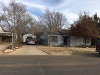 Home for sale: 1008 Joliet St., Plainview, TX 79072